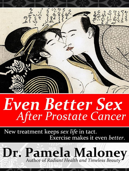 prostate-cancer-sex